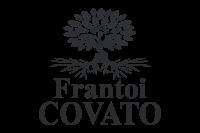 frantoi_covato